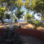 Camping Petalidi Aphroditi